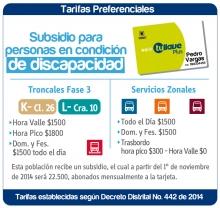 tarifas_poblacion_discpacidad.jpg