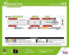 portalnorte_estacion_prado.jpg