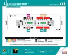 estacion-hospitales.jpg