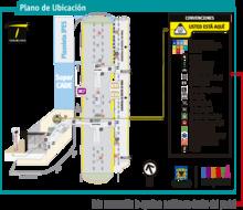 imagen_uso_del_plano_de_ubicacion_en_portales_2.png