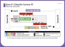estacion_carrera_47.jpg