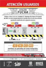 pieza-web-cierre-fucha_0.jpg