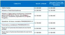 costos_2.jpg