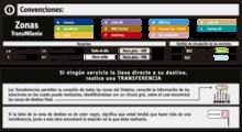 imagen_uso_del_plano_de_ubicacion_en_portales_3.png