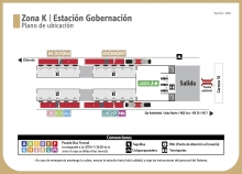 estacion_gobernacion.jpg