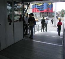 01_estaciones2.png