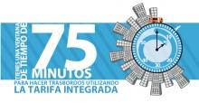 41_75minutos_0.jpg