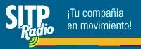 sitp-radio-tm.jpg
