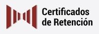 certificados-de-retencion-2.jpg