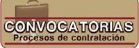 convocatorias_procesos_contratacion.jpg