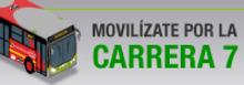 movilizate_kra7.png