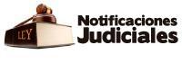 notificaciones_judiciales.jpg