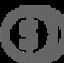 icono2i_0.png