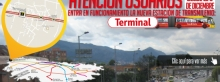 banners-estacion-terminal-transmilenio.jpg
