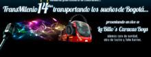 concierto-transmilenio.png
