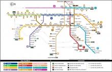 mapa-general-del-sistema-01-12-2015-vf-3_0.jpg