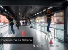estacion-de-la-sabana.jpg
