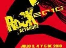 rock_al_parque_2010.jpg
