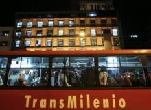 transmilenio_calle_portal_americas_02398.jpg