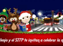 navidad-tm.png