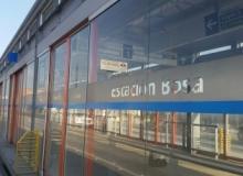 estacion_bosa.jpg
