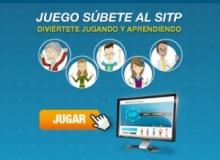 imagenjuegositp_0.jpg