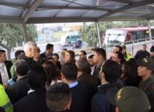 alcalde_enrique_penalosa_en_soacha.jpg