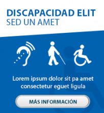 discapacitacion.png