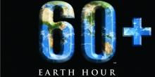 earth_hour_logo.jpg