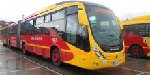 05_modelobus.png