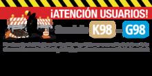 banners-novedades-cierre-carrera-33-16-de-marzo-tm.png