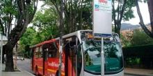 paradero-bus-dual.jpg