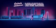 banner-tm-ciclovia-nocturna-2015.jpg