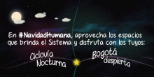 cicloruta-nocturna-2014-noticia.jpg