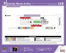 troncal_80_estacion_minuto_de_dios.jpg