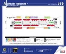 troncalcaracas_estacion_profamilia.jpg