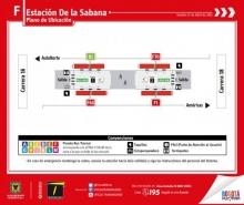 portalamericas_estacion_de_la_sabana.jpg