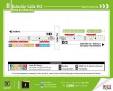 portalnorte_estacion_calle_142.jpg