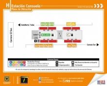troncalcaracassur_estacion_consuelo.jpg