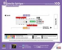 troncal_80_estacion_quirigua.jpg