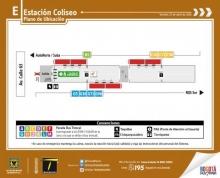 troncal_nqs_central_estacion_coliseo.jpg