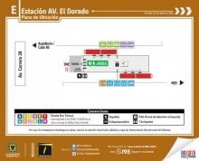 troncal_nqs_central_estacion_av._el_dorado.jpg
