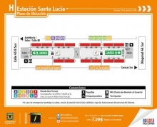 troncalcaracassur_estacion_santa_lucia.jpg