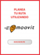 banner_moovit.png