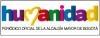 periodico_humanidad_s1.jpg