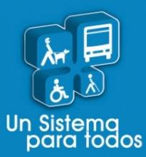 discapacidad2_0.jpg