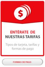 tarifa_tm.png