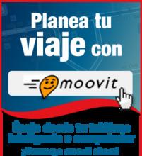 moovit-bkg2.png
