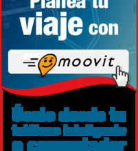 moovit_en_computadora_v2.0_btn_transmi.png