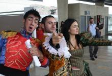 11_proceresindependencia2010.jpg